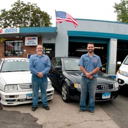 daddarios auto service auto repair  burnside ave east hartford ct phone number yelp
