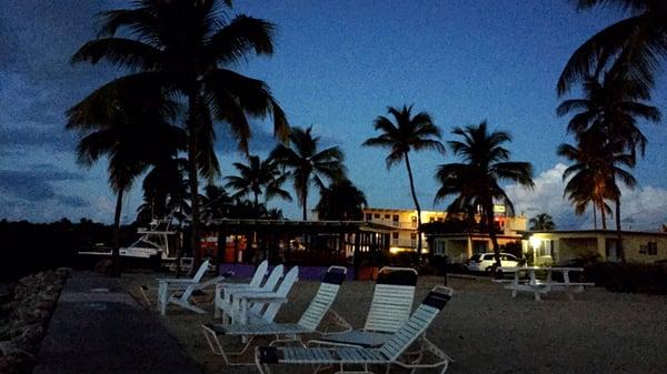 Harbor Lights Motel 84951 Overseas Hwy Islamorada, FL Hotels U0026 Motels    MapQuest
