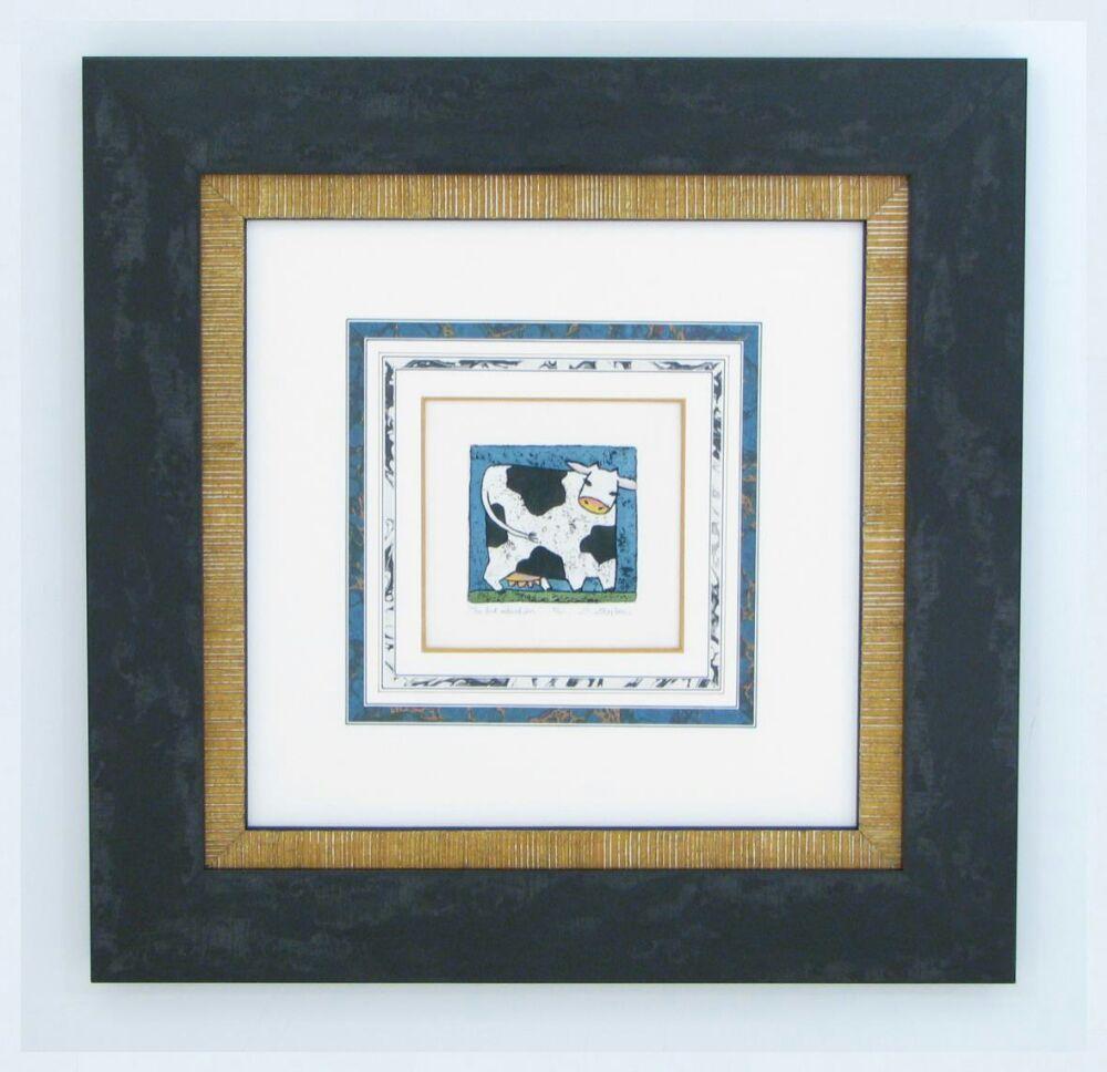 Damon Framing Studio - Framing - 213 Mill St NE, Vienna, VA - Phone ...
