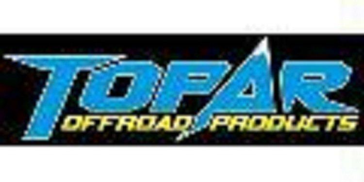 Topar Welding: 13747 Hwy 350, Trinidad, CO