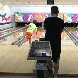 Penndel Bowling Center 12 Reviews Bowling 449 W