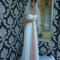 Abiti Cerimonia Qualiano.Magici Eventi Bridal Via Santa Maria A Cubito 279 Qualiano