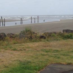 Pacific Beach State Park - Know Your Campground |Pacific Beach State Park
