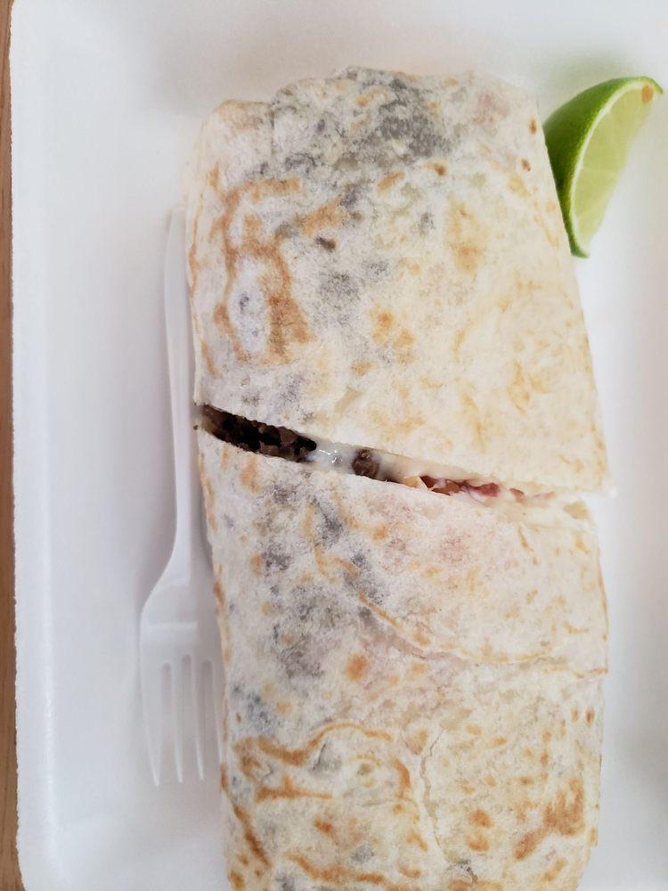 El Taco Feliz: 12524 W Hampton Ave, Butler, WI