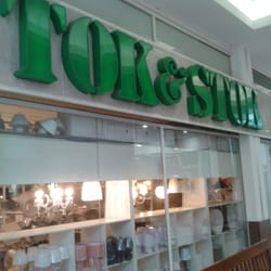 06889e03e2b c a ocupa dois andares do shopping foto de bh shopping ... 9e5da20978