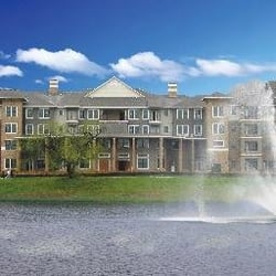 Lakeview Retirement Home Carrollton Tx
