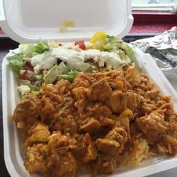 Arhiboo shawarma order food online 69 photos 46 for Al tannour mediterranean cuisine menu