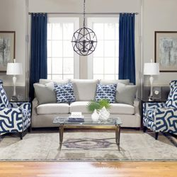Charmant THE BEST 10 Interior Design In Wilmington, NC   Last Updated ...