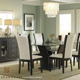 Photo Of Ideal Furnishings