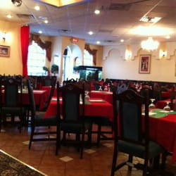 Poona indian restaurant closed indian 3820 pleasant for 7 hill cuisine of india sarasota