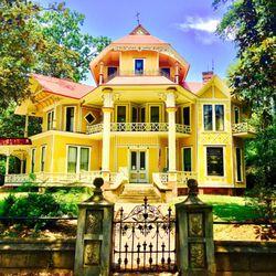 Admirable Lapham Patterson House 13 Photos Landmarks Historical Download Free Architecture Designs Grimeyleaguecom