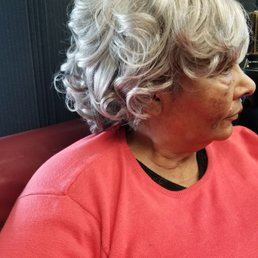 Hair affair boutique hair salons 1250 portland ave 14621 photo of hair affair boutique rochester ny united states sew pmusecretfo Image collections