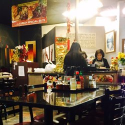 Photo Of Asian Pho Reno Nv United States Inside