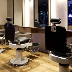 2. Men's Biz Collins Square · Barbers ...
