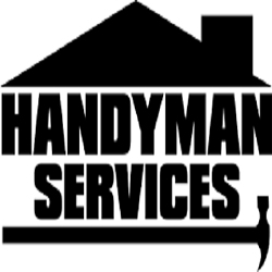 Photo Of Handyman 1 FL