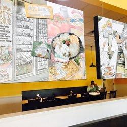 Mr  Mac's Macaroni & Cheese Tyngsboro - Order Food Online