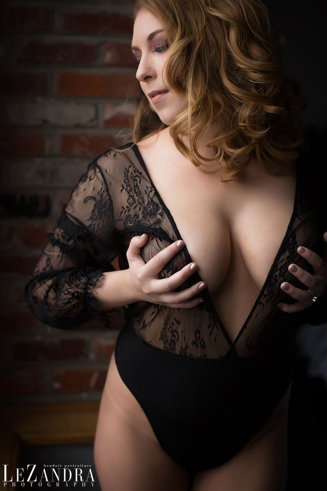 LeZandra Photography - 63 Photos - Boudoir Photography - Norfolk, VA