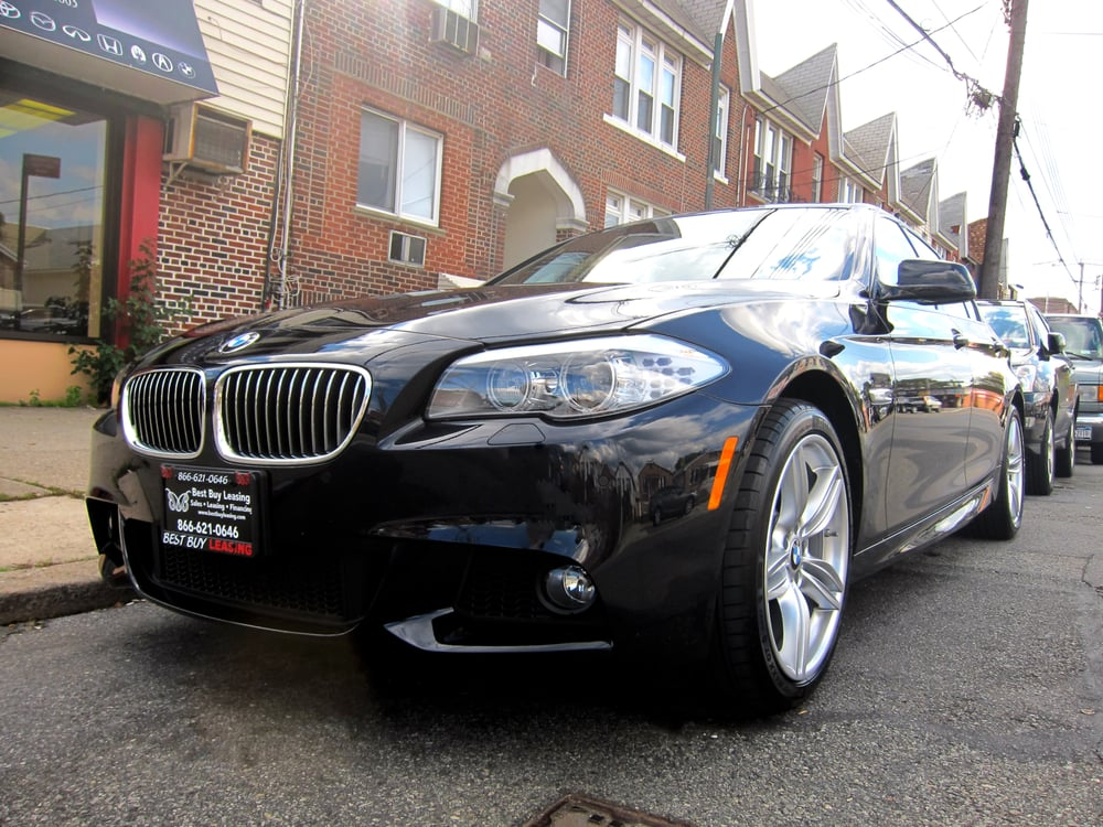2012 bmw 535i xdrive w m sport package yelp. Black Bedroom Furniture Sets. Home Design Ideas