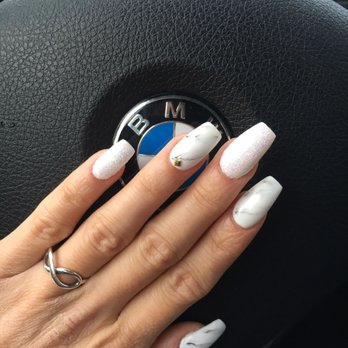 Pro Nails And Spa Fountain Valley