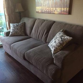 Photo Of Custom Sofas 4 Less   Livermore, CA, United States
