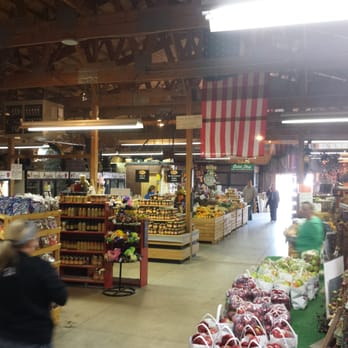 Photo of Gull Meadow Farms   Richland  MI  United States  A snapshot of. Gull Meadow Farms   39 Photos   20 Reviews   Fruits   Veggies