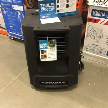 The Home Depot 31 Photos 60 Reviews Hardware Stores 13760 W