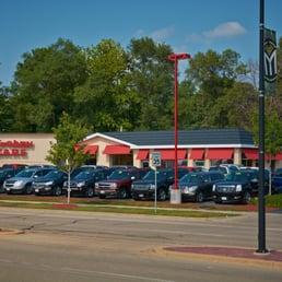 Used Car Dealerships Madison Wi >> Goben Cars - 12 Reviews - Used Car Dealers - 3415