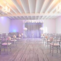 Photo Of Albertson Wedding Chapel Los Angeles Ca United States