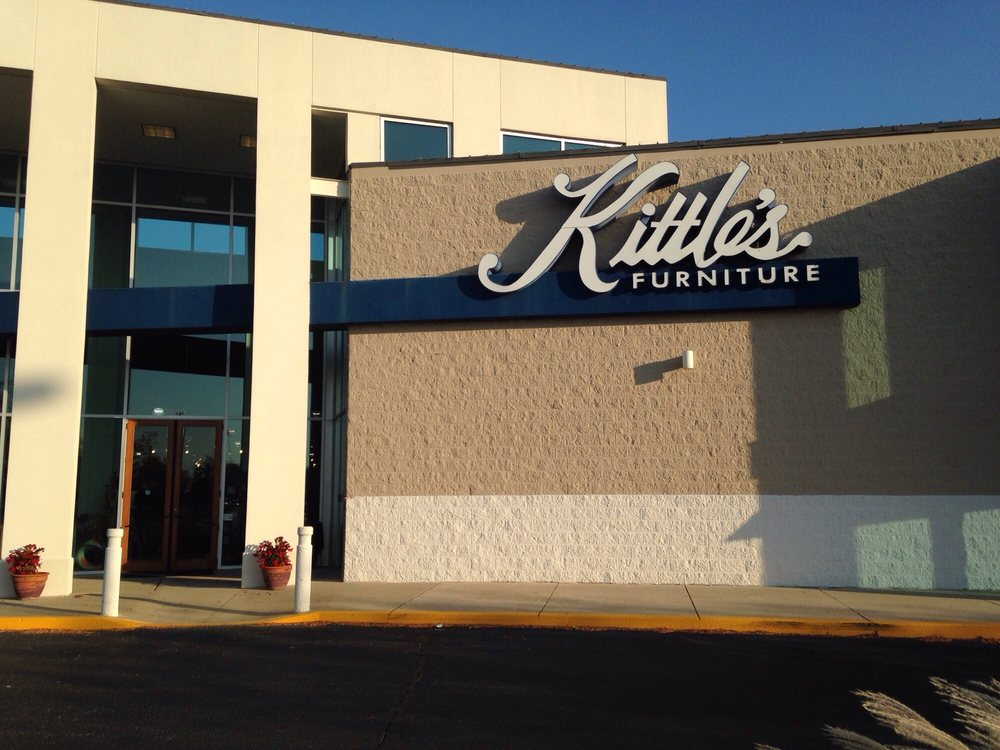 Kittles Furniture Mattresses 2659 Maple Point Dr Lafayette