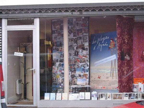 de7f9ac5d8f71c Ciné-Tamaris - Cinema - 86 rue Daguerre