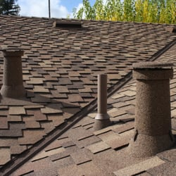 Sonrise Roofing 46 Photos Roofing Fremont Ca