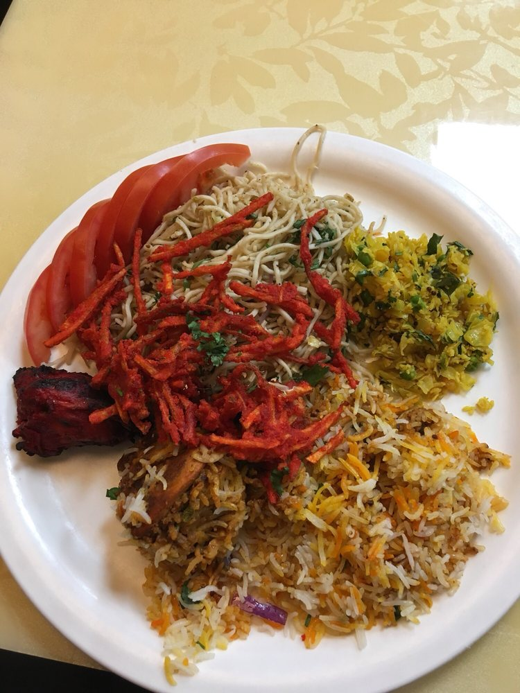 Curries: 11963 Lebanon Rd, Sharonville, OH