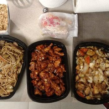 Panda House panda house restaurant - 22 photos & 85 reviews - chinese - 12924