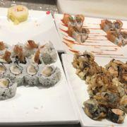 tomi sushi seafood buffet closed 1163 photos 874 reviews rh yelp com tomi sushi buffet concord coupon