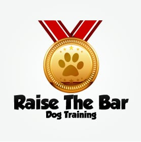 Raise the Bar Dog Training: Cincinnati, OH