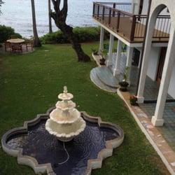 Photo Of Blue Tile Beach House Paia Hi United States