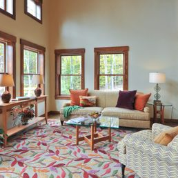 Photo Of Cherry Pond Fine Furniture   Jefferson, NH, United States