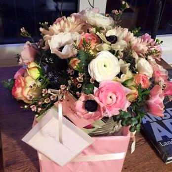 blumen marsano florists charlottenstr 75 mitte berlin germany phone number yelp. Black Bedroom Furniture Sets. Home Design Ideas