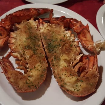 Lobster Trap - CLOSED - 51 Photos & 47 Reviews - Seafood - 1962 Avenue Road, North York, ON ...