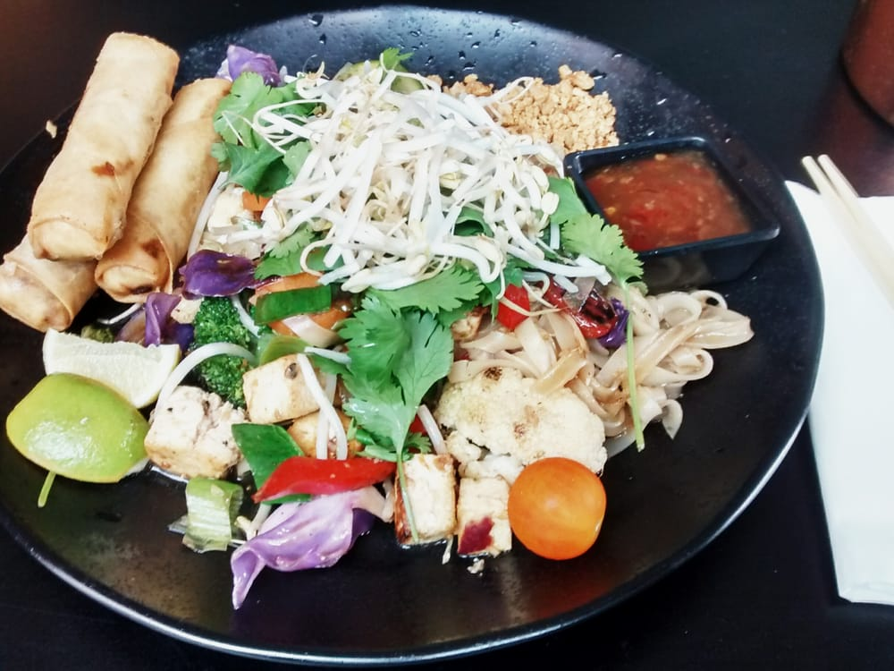 thai vesterbrogade danish analdebut