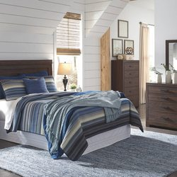 East Coast Furniture Co. - 24 Photos & 10 Reviews - Furniture Stores ...