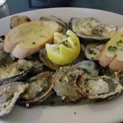 Cajun Seafood House