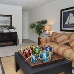 Photo Of Snug Harbor Apartments By WRH Realty   Dallas, TX, United States