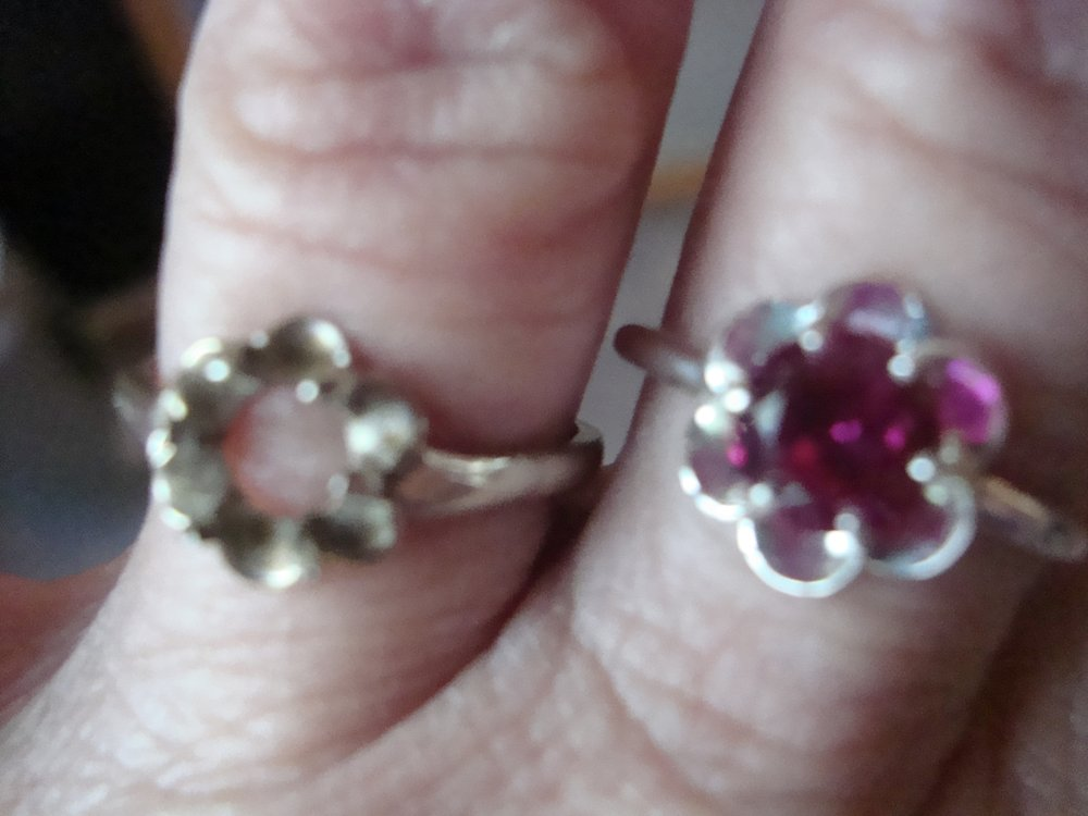 John Wallick Jewelers