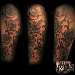modern ink tattoo piercing studio 146 photos 85