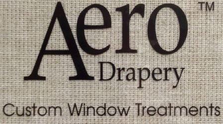 Aero Drapery