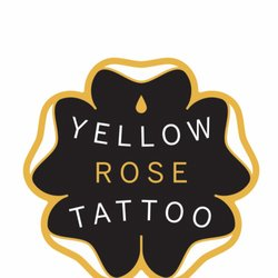 0ef9f6201 Yellow Rose Tattoo - 107 Photos & 45 Reviews - Tattoo - 2030 S 900th ...