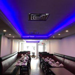 Rasoi Restaurant Order Food Online 132 Photos 378