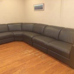Photo Of Furniture Now   Rochdale, MA, United States. Our Nicolo Power  Reclining