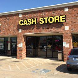 24 hour payday loan cleveland ohio image 8